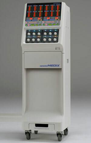 medical_equipment_img005