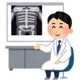 osteoporosis_img006