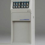 medical_equipment_img005